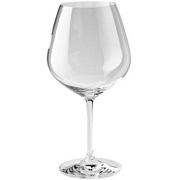 Zwilling J.a. Henckels Zwilling Predicat 6-pc Burgundy Grand Glass Set