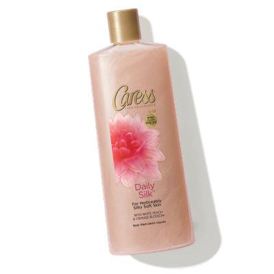 Caress® Daily Silk™ Body Wash
