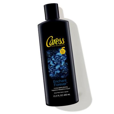 Caress® Enchant Forever™ Body Wash
