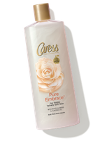 Caress® Pure Embrace™ Body Wash