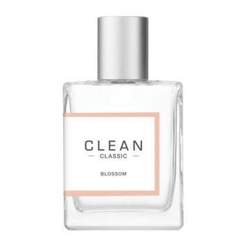 Clean Blossom Eau De Parfum Spray