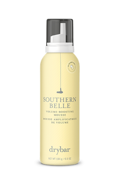 Drybar Southern Belle Volume-Boosting Mousse
