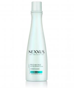 Nexxus Promend Restoring Conditioner