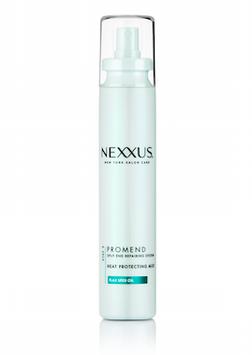 Nexxus Promend Heat Protecting Mist