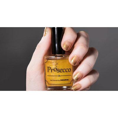 Prosecco Polish