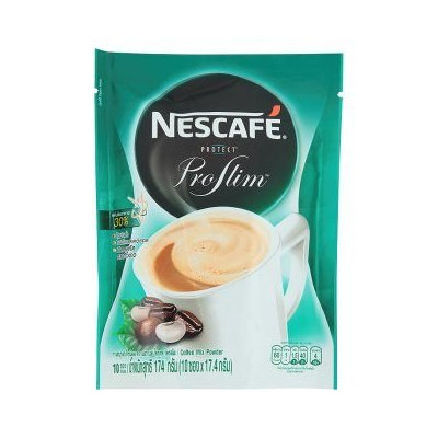 NESCAFÉ Protect Proslim Diet Coffee