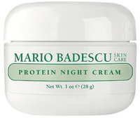 Mario Badescu Protein Night Cream