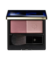 Clé de Peau Beauté Powder Blush Duo