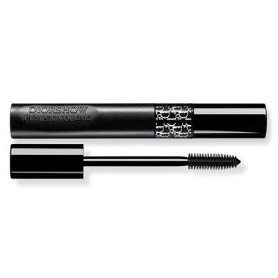Dior Diorshow Pump'N'Volume Mascara