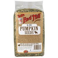 Bob's Red Mill Raw Pumpkin Seeds