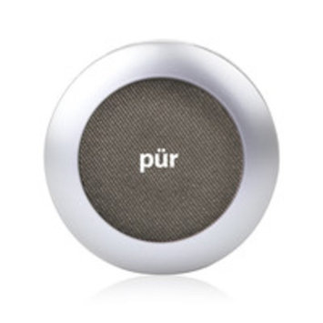 Pur Minerals Pressed Mineral Eye Shadow Singles