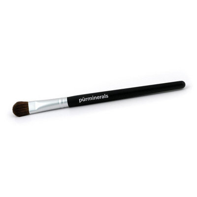 Pur Minerals Eye Shadow Brush