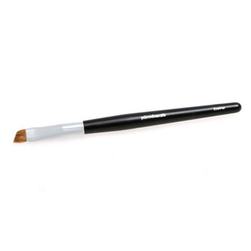 Pur Minerals Eye Liner Brush