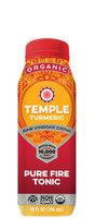 Temple Turmeric Pure Fire Tonic