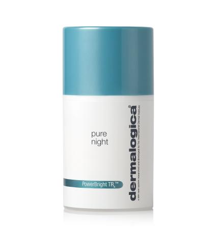 dermalogica® Pure Night