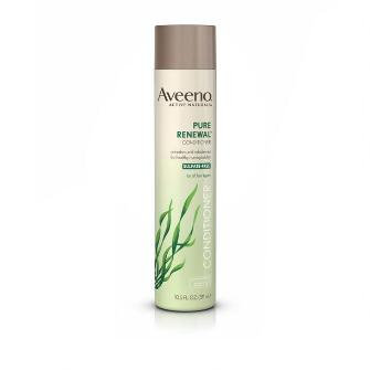 Aveeno Active Naturals Pure Renewal Conditioner