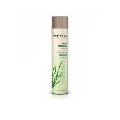 Aveeno® Active Naturals Pure Renewal Conditioner