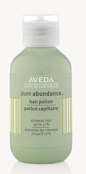 Aveda Pure Abundance™ Hair Potion