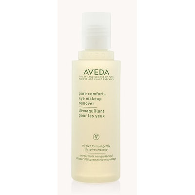 Aveda Pure Comfort™ Eye Makeup Remover