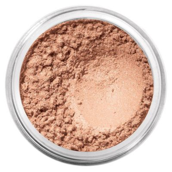 bareMinerals Pure Radiance Loose Highlighting Powder
