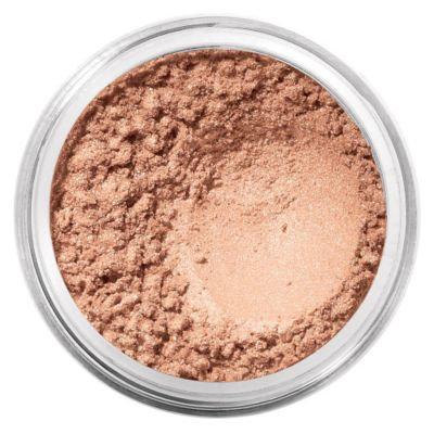 bareMinerals Pure Radiance Loose Highlighting Powder