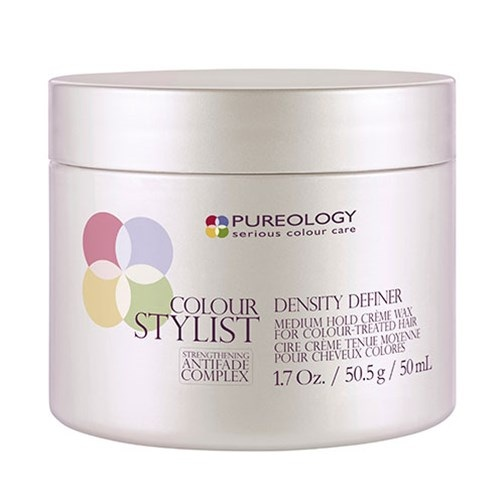 Pureology Colour Stylist Density Definer