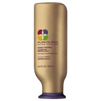 Pureology Nano Works® Condition