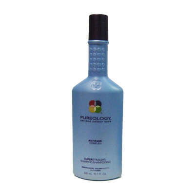 Pureology Super Straight® Shampoo