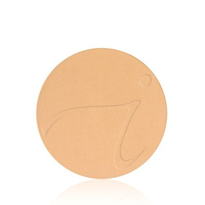 Jane Iredale PurePressed® Base Mineral Foundation