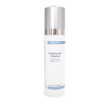 Glotherapeutics Purifying Gel Cleanser 716 200ml/6.7oz