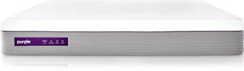 purple® The New Purple® Mattress