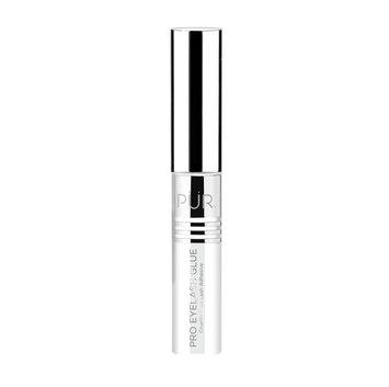 PUR™ Pro Eyelash Glue