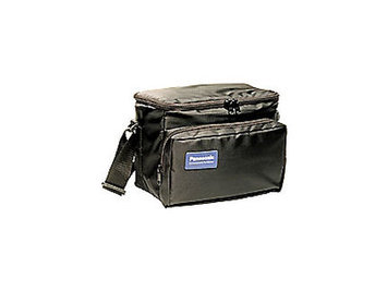 Panasonic PV-H18 Carrying Bag