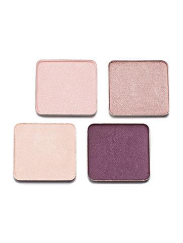 Prescriptives U-Pick Eye Color, Shell, .06 oz