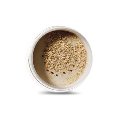 Prescriptives All Skins Mineral Makeup, Level 2 Cool, .3 oz