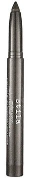 stila Smudge Crayon Waterproof Eye Primer Shadow Liner