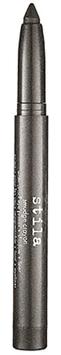 stila Smudge Crayon Waterproof Eye Primer Shadow Liner