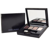 Estée Lauder Pure Color Sculpting Eyeshadow 4 Color Palette