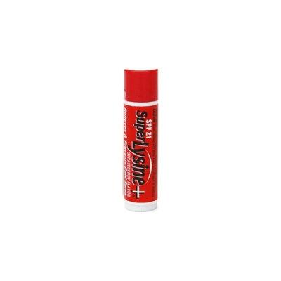 Super Lysine Plus Coldstick Strawberry Flavor 21 SPF
