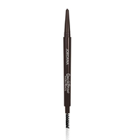 JORDANA Quickbrow Micro Eyebrow Pencil