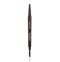 JORDANA Quickbrow Micro Eyebrow Pencil