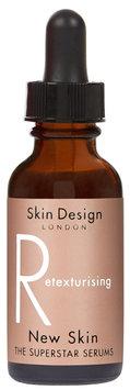 Skin Design London Retexturising Serum