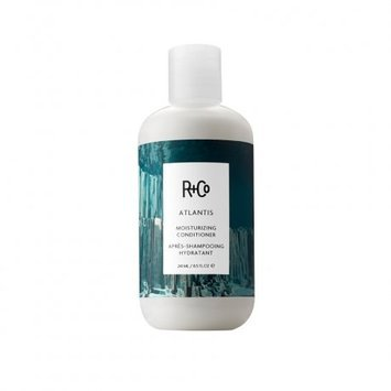 R+Co Atlantis Moisturizing Conditioner-Colorless