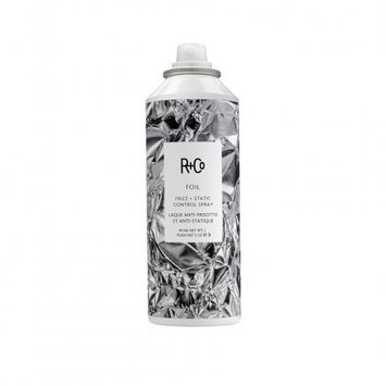 R+Co Foil Frizz + Static Control Spray