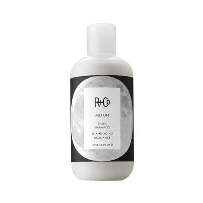 R+Co Moon Shine Shampoo