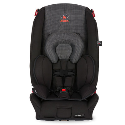 diono radian® r120 Convertible Car Seat