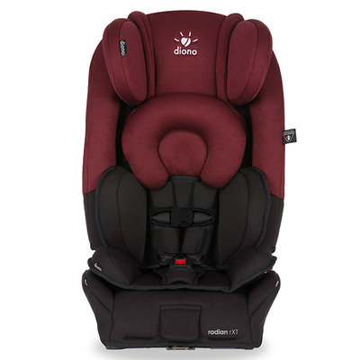 diono radian® rXT Convertible Car Seat