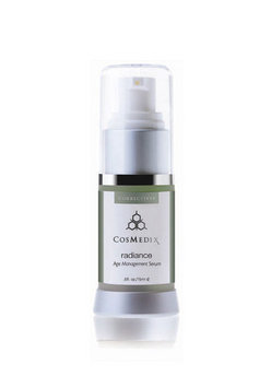CosMedix Radiance Skin Management Serum