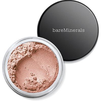 bareMinerals Radiance Face Color