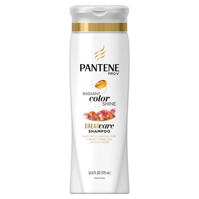 Pantene Pro-V Radiant Color Shine Shampoo